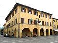 12 Cascina Palazzo Comunale.jpg