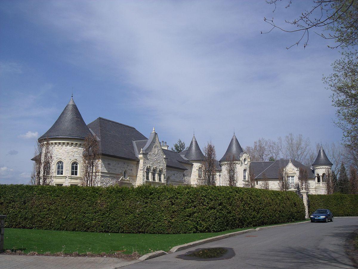 list of castles in canada wikipedia rh en wikipedia org
