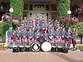 12 Wing Pipe Band.jpg