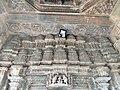 12th century Mahadeva temple, Itagi, Karnataka India - 73.jpg