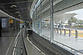 13-08-06-abu-dhabi-airport-17.jpg