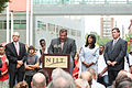 13-09-03 Governor Christie Speaks at NJIT (Batch Eedited) (005) (9688234406).jpg