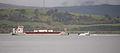 131022a Cembay+pilot boat.jpg