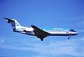 133ar - KLM Cityhopper Fokker 70; PH-KZK@ZRH;20.06.2001 (5601044289).jpg