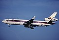 135ac - Thai Airways International MD-11; HS-TMD@ZRH;30.06.2001 (5327291210).jpg