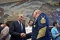 136th USCGA Commencement (34373396450).jpg