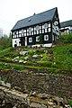 14-05-02-Umgebindehaeuser-RalfR-DSC 0346-073.jpg