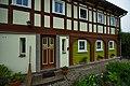 14-05-02-Umgebindehaeuser-RalfR-DSC 0406-133.jpg
