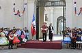 14-09-2012 Fiestas Patrias en La Moneda (7986162910).jpg