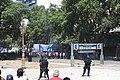 14-12-2017 marcha contra reforma previsional (135).jpg