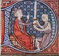14th-century painters - French Bible of Hainburg - WGA15866.jpg