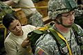 14th Annual Randy Oler Memorial Operation Toy Drop DVIDS497343.jpg