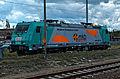 15-05-02-Mindener-Kreisbahn-RalfR-DSCF4810 1 2.jpg