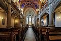 15-06-06-Schloßkirche-Schwerin-RalfR-N3S 7426 7 8-.jpg