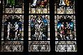15-06-06-Schloßkirche-Schwerin-RalfR-N3S 7548.jpg