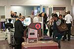 15-07-11-Flughafen-Paris-CDG-RalfR-N3S 8855.jpg
