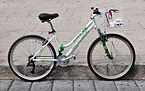 15-07-12-Ciclistas-en-Mexico-RalfR-N3S 8988.jpg