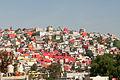 15-07-13-Mexico-D-F-del-Norte-a-Teotihuacan-RalfR-N3S 9133.jpg