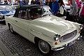 15.7.16 6 Trebon Historic Cars 042 (28049725720).jpg