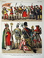 1500-1550, German. - 065 - Costumes of All Nations (1882).JPG