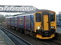 150265 Cardiff Central to Taunton 2C81 (15729615090).jpg
