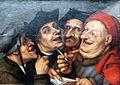 1515 Massijs (I) Der Kaufvertrag anagoria.JPG