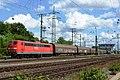 151 101-3 Railion Gremberg Gnf 07.05.14 (16892320941).jpg