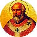 152-St.Leo IX.jpg