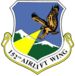 152nd Airlift Wing, Nevada Air National Guard, emblem (140926-F-JZ567-206).png