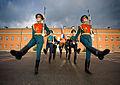 154th Preobrazhensky Independent Commandant's Regiment 03.jpg