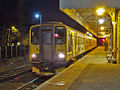 155341 at Hebden Bridge station.jpg