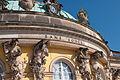 15 03 21 Potsdam Sanssouci-67.jpg