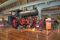 15 23 1047 ford museum.jpg