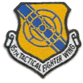 15th Tactical Fighter Wing - Patch.png