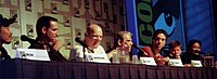 15th anniversary of Image Comics - seven founders.jpg