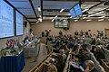 16-08-29-Ostseeparlamentarierkonferenz 2016 Riga-WAT 8217.jpg