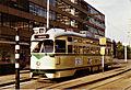 16-Turfmarkt-1016.1983.jpg
