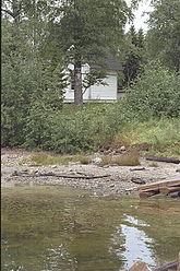 Fil:16000300037102-Norrbyskär-Riksantikvarieämbetet.jpg