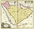 1658 1700 Ara biae Schenk & Valk Janssonius.JPG