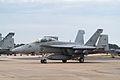 166667 AC-105 F A-18F VFA-32 (4729890002).jpg