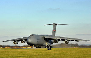 167th AS C-5A Galaxy.jpg