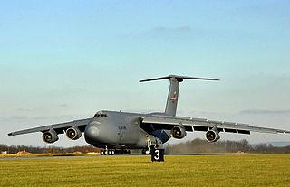 West Virginia Air National Guard