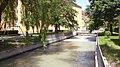 17.05.2009 München - panoramio - Sandor Bordas (2).jpg