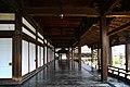 170304 Kameyamahontokuji Himeji Japan26n.jpg