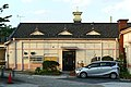 170824 Nikko Station Japan04n.jpg