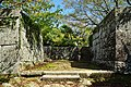 171008 Shingu Castle Shingu Wakayama pref Japan20n.jpg
