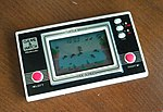 171021 NintnedoGame&Watch TrutlBridge.jpg