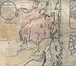 1787 map of Belize.jpg