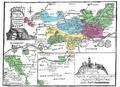1790 Hoeck Karte Oberisenburg.png