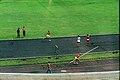 17 - Training at the stadium 1964.jpg
